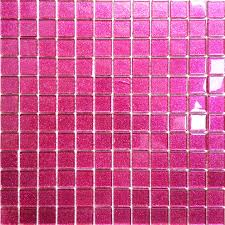 full size of bathroom accessories decoration glitter pink mosaic glass bathroom wall tiles shower bath