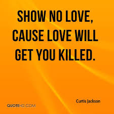 No Love Quotes Cool Download Show No Love Feel No Pain Quotes Ryancowan Quotes