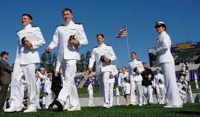 Image result for the United States Naval Academy