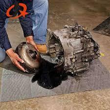 motor oil absorbing sheets lead b2brazil