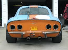 paint jobs for cars in phoenix car houston texas