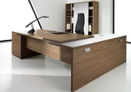 cabin office furniture. Cabin Office Furniture. An All Linear Form * 25 Mm Plpb Construction Combination Of Wood Furniture