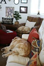 ekeskog sofa bed replacement custom slipcovers ikea ekeskog sofa clic living room by comfort works custom slipcovers