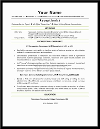 Myperfect Resume My Perfect Resume Cool Inspiration Sign In Grants Administrative 65
