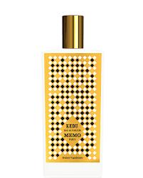 Shop <b>Memo</b> Paris <b>Kedu</b> Eau de Parfum 75ml | ZGO Perfumery