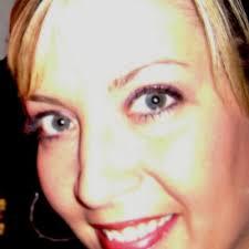 Heather Rhodes Statistics on Twitter followers | Socialbakers