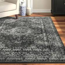 large area rugs target distressed wool area rugs with vintage distressed area rug target plus distressed