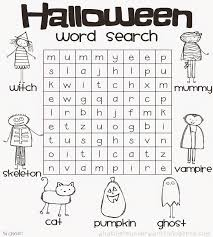 together with  besides  moreover  in addition Halloween Counting Preschool Worksheet  Math Fun   Maths  Pre furthermore 190 best Halloween Preschool Theme images on Pinterest   Kids together with Best 25  Halloween crafts kindergarten ideas on Pinterest as well Juegos para halloween   Halloween   Pinterest   Halloween together with Ghost Flyers   Worksheets  Craft and Holidays furthermore Free Halloween Worksheets for kids from Super Simple Learning in addition Halloween Activity Worksheets for Kids – Fun for Christmas. on worksheets for kindergarten halloween crafts