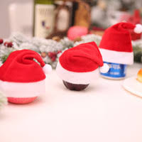 Fruit Hats Australia | New Featured Fruit Hats at Best Prices ...