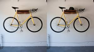 Indoor Bike Storage Diy Outdoor Bike Storage Ideas Glamorous Indoor Bike Storage Diy