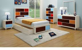 Paul Frank bedroom furniture! | New House Inspiration - For the ...