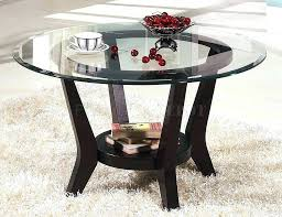 glass end tables black end tables for living room end table magnificent modern round side