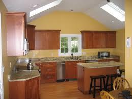 Kitchen Addition Ridgeline Construction Collc Kitchen Addition