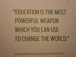 education quote chatorioles collection education quote chatorioles