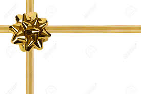 gold ribbon border gold christmas ribbon border merry christmas happy new year arts