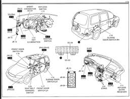 kia rio stereo wiring diagram wiring diagrams and schematics infinity an aftermarket stereo and need a wiring diagram