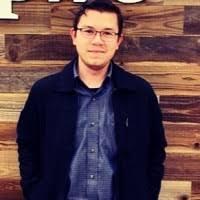 "700+ ""Mensch"" profiles   LinkedIn"