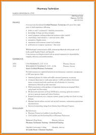 Icu Pharmacist Sample Resume Cover Page For Resume Use Of Mind