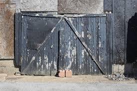 garage door repair rochester mnGarage Door Repair Service Champlin Mn  Twin Cities Garage Door