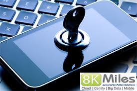 8k Miles Software Services Ltd Share Stock Price Live Today