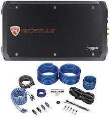vr3 vra2 0 100 watt rms 200 watt peak 2 channel car amplifier rockville rxa t2 2400 watt peak 1250w rms 2 channel car stereo amplifier