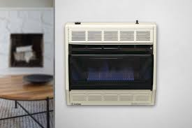 propane heaters to warm your home in tn
