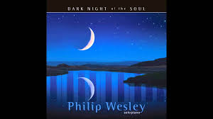 philip wesley sheet music the approaching night by philip wesley http philipwesley com