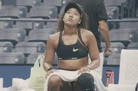 How Kobe Bryant Helped Naomi Osaka ...