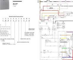 trane heat pump thermostat wiring. Unique Pump Thermostat Wiring Diagrams Creative Trane Heat Pump  DownloadTrane Diagram Daigram On S