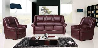 Leather Bedroom Suites Quality Leather Sofa London Cheap Leather Sofa Online Essex Uk