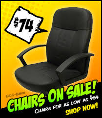 office furniture sale. Chairs On SALE! Office Furniture Sale N