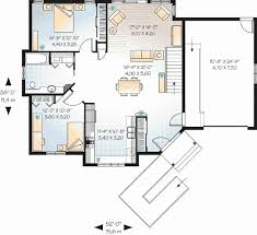 handicap accessible house plans fresh accessible house plans by size handphone tablet