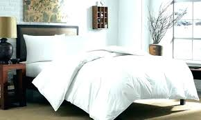 t cover large size of oatmeal bed bath reaction home mineral in comforter escape kenneth cole