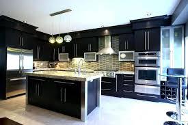 splendid kitchen furniture design ideas. Splendid Nice Kitchen Designs Ideas Modern Simple Design Bar Cabinet Plans Tea Gift Australia.jpg Furniture