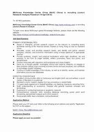 Admin Job Profile Resume Admin Assistant Job Description Resume Beautiful 20