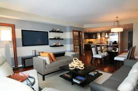 Interior Designers Bayside Sketch Interior Design Bayside Condominium 2br