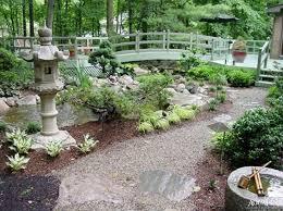 Chinese Garden Design Decorating Ideas Decor Of Yard And Garden Decor Backyard Japanese Garden Design Idea 100