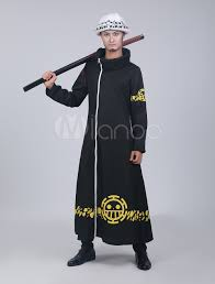Buy Cheap One Piece Anime Cosplay Costume ... - Milanoo.com