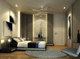 contemporary bedroom lighting. Bedroom Ceiling Fans With Lights Modern Lighting Photo  Night Of Contemporary Bedroom Lighting I