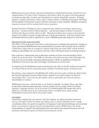 White Paper Format Office Of Naval Research White Paper