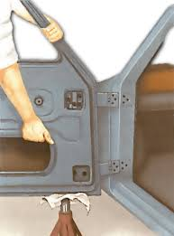 car door hinge. Modren Door With Car Door Hinge