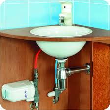 instant hot water under sink. 45 KW Instant Water Heater Dafi InLine Under Sink 5900950921644 EBay On Hot