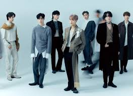 <b>GOT7</b> won't renew the contract with JYP Entertainment; Mark Tuan ...