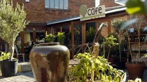 The Kitchen Garden Cafe Nine Of The Best Brunches In The Uk The Week Portfolio