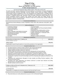 Good Resume Templates Staff Accountant Job Description Free Good Resume Templates Nice 71