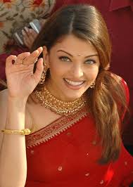 Following the path of Hollywood stars like Angelina Jolie and Jennifer Lopez, Aishwarya Rai Bachchan has joined the group of celebrities whose babies were ... - 191692-actress-aishwarya-rai-gave-birth-to-a-baby-girl