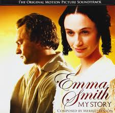 Emma Smith: My Story - Emma Smith: My Story (Original Soundtrack) -  Amazon.com Music