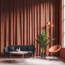 B Interior Design Course Subtle Feelings