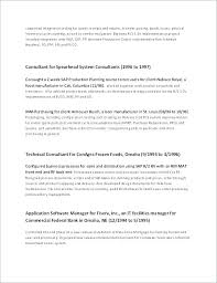 General Resume Examples Wonderful Objective On A Resume Examples Administrativelawjudge