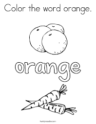 Small Picture Color Coloring Pages Page 2 Twisty Noodle